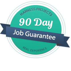 job_guarantee_badge_2 copy
