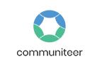 Communiteer Partner Logo