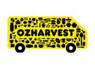 Oz Harvest Partner Logo