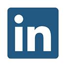 Linkedin Logo partners