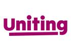 Uniting Company Partner Logo
