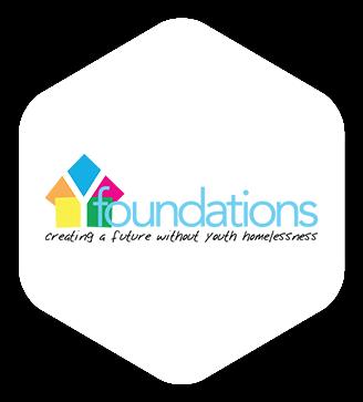 YFoundations_logo_328x363
