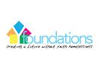 YFoundations Company Partner Logo
