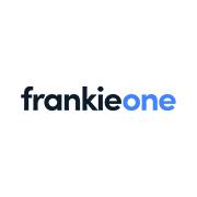Frankieone logo