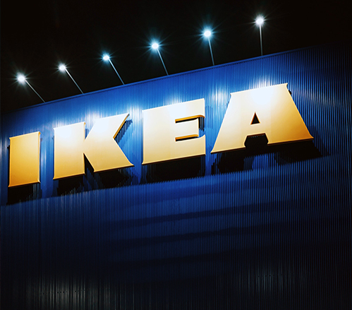 IKEA_brief_499x439