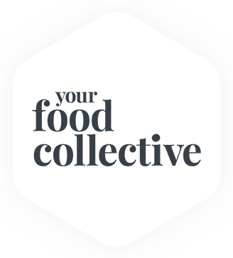 Your Food Collective_logo_328x363 copy